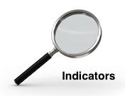 featured-indicators2