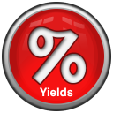 featured-yields