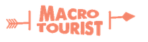 macro tourist